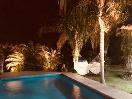 Foto de terreno habitacional en venta en s/n , santiago centro, santiago, nuevo león, 0 No. 01