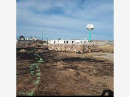 Foto de terreno habitacional en venta en sn , sierra azul, chihuahua, chihuahua, 0 No. 01