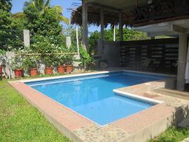 Foto de casa en renta en s/n s/n , brisas de zicatela, santa maría colotepec, oaxaca, 0 No. 01