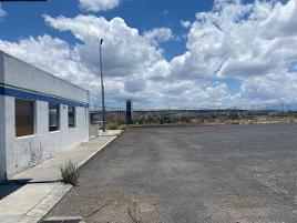 Foto de terreno habitacional en renta en s/n s/n , el cerrito, el marqués, querétaro, 14810606 No. 01