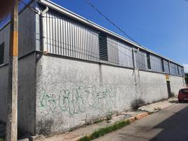 Foto de bodega en renta en sn , supermanzana 63, benito juárez, quintana roo, 18010160 No. 01