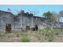 Foto de rancho en venta en s/n , temozon, temozón, yucatán, 0 No. 01