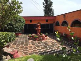 Foto de rancho en venta en sn , tequesquitengo, jojutla, morelos, 0 No. 01