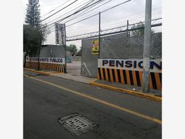 Foto de terreno comercial en renta en sn , tlalnepantla centro, tlalnepantla de baz, méxico, 0 No. 01