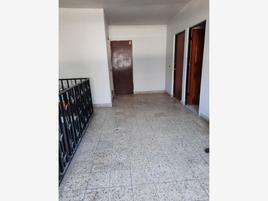 Foto de local en venta en s/n , torreón centro, torreón, coahuila de zaragoza, 15396532 No. 03