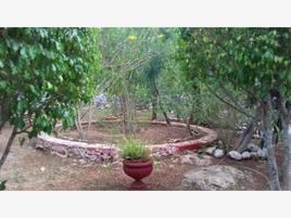 Foto de rancho en venta en s/n , valladolid centro, valladolid, yucatán, 0 No. 01