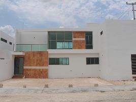 Foto de casa en condominio en venta en s/n , verde limón conkal, conkal, yucatán, 0 No. 01