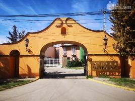 Foto de terreno comercial en venta en s/n , villa jacarandas, durango, durango, 0 No. 01
