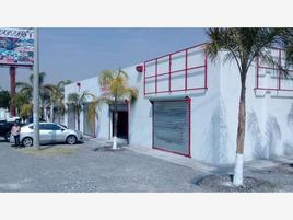 Foto de bodega en renta en sn , villagran centro, villagrán, guanajuato, 0 No. 01