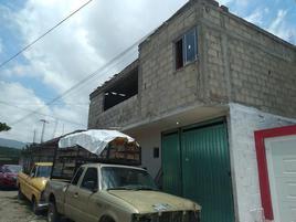 Foto de casa en venta en sn , villareal, tuxtla gutiérrez, chiapas, 0 No. 01