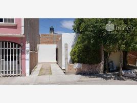 Foto de casa en venta en sn , villas del carmen, durango, durango, 0 No. 01