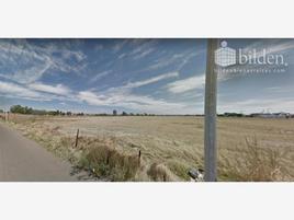 Foto de terreno comercial en venta en s/n , villas del sol, durango, durango, 0 No. 01