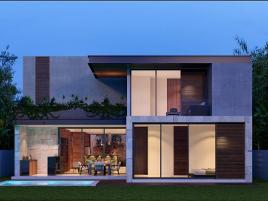 Foto de casa en condominio en venta en s/n , yucatan, mérida, yucatán, 9956111 No. 01
