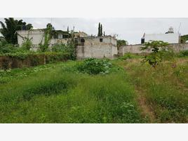 Foto de terreno habitacional en venta en soaps 54, emiliano zapata, cuautla, morelos, 0 No. 01