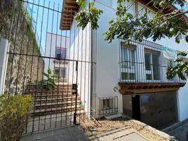 Foto de edificio en renta en sobre avenida principal 1, vista hermosa, cuernavaca, morelos, 0 No. 01