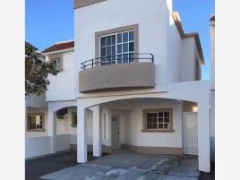Foto de casa en renta en sol 1, residencial senderos, torreón, coahuila de zaragoza, 0 No. 01