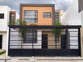 Foto de casa en renta en sol , misión de santa fe, aguascalientes, aguascalientes, 0 No. 01