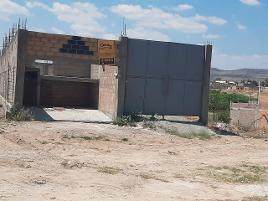 Foto de terreno habitacional en renta en solar (av. siglo xxi) 568 , la cañada, jesús maría, aguascalientes, 12755409 No. 01