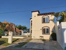 Foto de casa en renta en  , soleares, manzanillo, colima, 0 No. 01