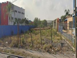 Foto de terreno comercial en renta en solidaridad 123, barrio san carlos 1 sector, monterrey, nuevo león, 0 No. 01