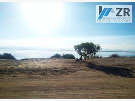 Foto de terreno comercial en venta en solmar 3, centenario, la paz, baja california sur, 16766042 No. 01