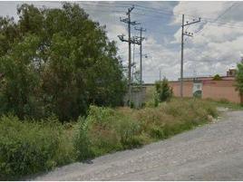 Foto de terreno habitacional en venta en  , sombrerete centro, sombrerete, zacatecas, 11829640 No. 01