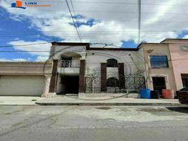Foto de edificio en venta en sonora , guerrero, nuevo laredo, tamaulipas, 0 No. 01