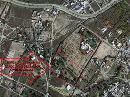 Foto de terreno habitacional en venta en sor juana inés de la cruz 1, torrecillas y ramones, saltillo, coahuila de zaragoza, 0 No. 01