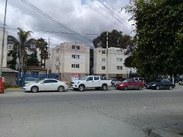 Foto de departamento en venta en sor juana inés de la cruz 7, real de la frontera, tijuana, baja california, 0 No. 01