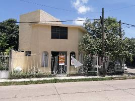 Foto de casa en renta en sor juana ines de la cruz , del valle, ciudad madero, tamaulipas, 0 No. 01