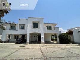 Foto de casa en renta en sotavento 102, la lagunita, león, guanajuato, 0 No. 01