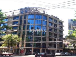 Foto de edificio en venta en suderman , bosque de chapultepec i sección, miguel hidalgo, df / cdmx, 0 No. 01