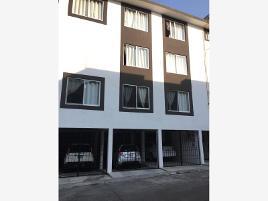 Foto de departamento en renta en suiza 3, residencial monte magno, xalapa, veracruz de ignacio de la llave, 0 No. 01