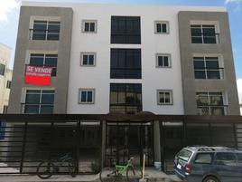 Foto de edificio en venta en  , supermanzana 44, benito juárez, quintana roo, 0 No. 01