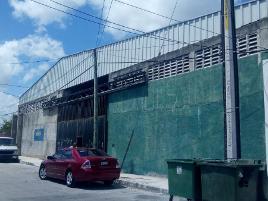 Foto de terreno industrial en venta en  , supermanzana 59, benito juárez, quintana roo, 0 No. 01