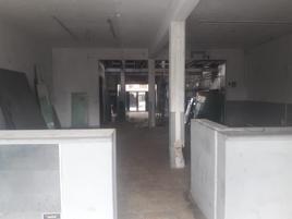 Foto de bodega en venta en supermanzana 98 , región 98, benito juárez, quintana roo, 18623950 No. 01