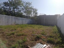 Foto de terreno industrial en venta en sur 00, puerto pesquero, carmen, campeche, 6645988 No. 01