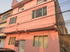 Foto de edificio en venta en sur 111 a 2187, juventino rosas, iztacalco, df / cdmx, 0 No. 01