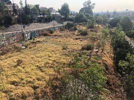 Foto de terreno industrial en venta en sur 122 , cove, álvaro obregón, df / cdmx, 0 No. 01