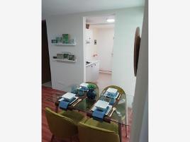 Foto de departamento en venta en sur 20 174, agrícola oriental, iztacalco, distrito federal, 0 No. 01