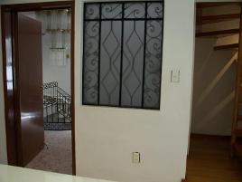 Foto de casa en venta en sur 73 b 315, sinatel, iztapalapa, df / cdmx, 0 No. 06