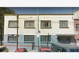 Foto de edificio en venta en sur 79 4375, viaducto piedad, iztacalco, distrito federal, 0 No. 01