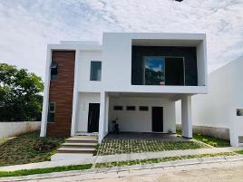 Foto de casa en venta en sur poniente 000, la reliquia, tuxtla gutiérrez, chiapas, 0 No. 01