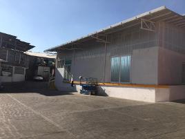 Foto de nave industrial en renta en sv 24, san miguel xochimanga, atizapán de zaragoza, méxico, 0 No. 01
