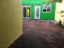 Foto de casa en renta en tabachin 1, tlaltenango, cuernavaca, morelos, 0 No. 01