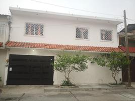 Foto de casa en venta en tabasco 125, santa maría la ribera, tuxtla gutiérrez, chiapas, 20184369 No. 01