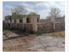 Foto de terreno comercial en venta en tablaje catastral 24567, chichi suárez, mérida, yucatán, 0 No. 01