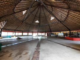 Foto de bodega en venta en tablaje catastral 2496 , acanceh, acanceh, yucatán, 0 No. 01