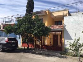Foto de casa en venta en taladro 1471, parque industrial el álamo, guadalajara, jalisco, 0 No. 01