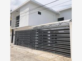 Foto de casa en venta en tamarindo 122, heriberto kehoe vicent, centro, tabasco, 0 No. 01